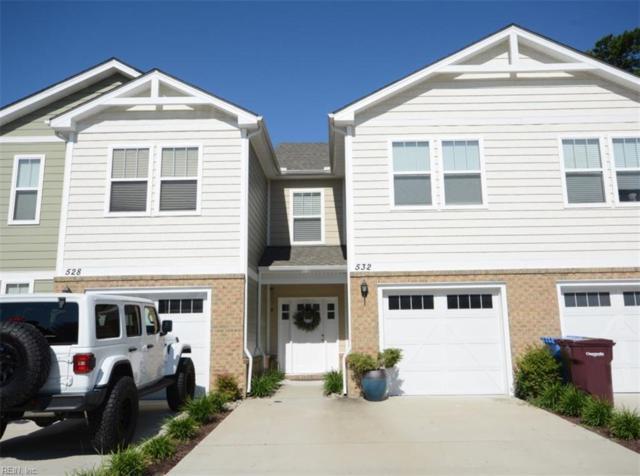 532 Davidson Cir, Chesapeake, VA 23320 (#10269762) :: RE/MAX Central Realty