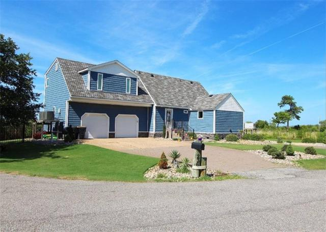 236 Beach Rd, Poquoson, VA 23662 (#10269772) :: Abbitt Realty Co.