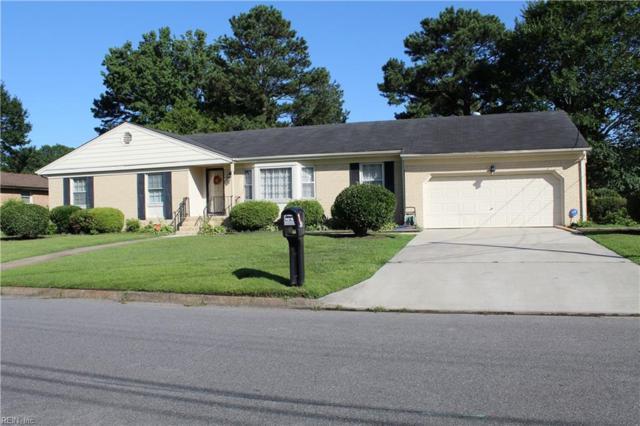 4016 Cedar Grove Cres, Chesapeake, VA 23321 (#10269804) :: RE/MAX Alliance