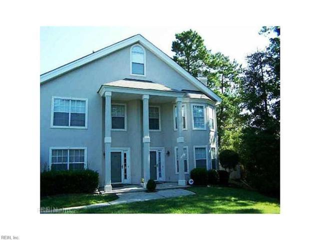 409 Seahorse Rn, Chesapeake, VA 23320 (#10269826) :: AMW Real Estate
