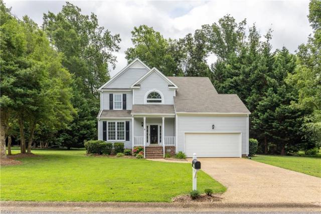 3213 Stoney Creek Dr W, James City County, VA 23185 (#10269833) :: AMW Real Estate