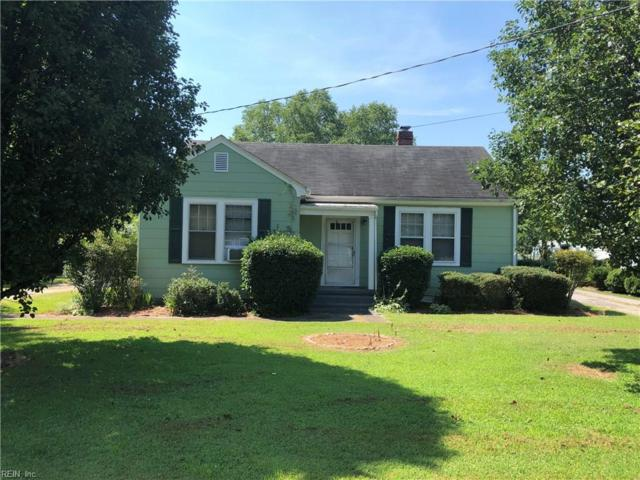 2009 Kilby Ln, Suffolk, VA 23434 (#10269834) :: Rocket Real Estate
