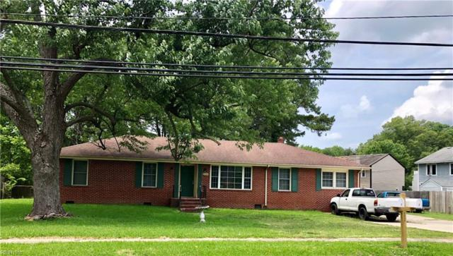 4240 Taylor Rd, Chesapeake, VA 23321 (#10269861) :: The Kris Weaver Real Estate Team