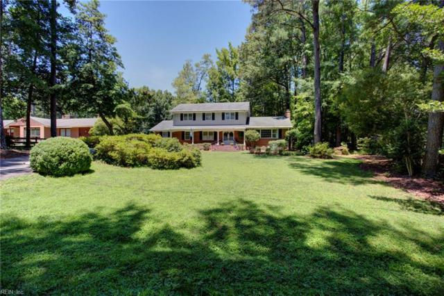 531 Piney Point Rd, York County, VA 23692 (#10269865) :: Vasquez Real Estate Group