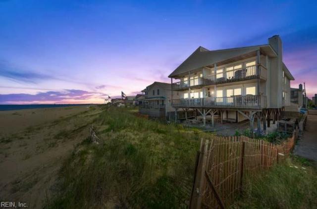 738 Ocean View Ave W D, Norfolk, VA 23503 (MLS #10269869) :: AtCoastal Realty