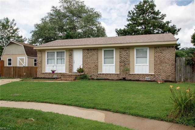 3700 Boyette Ct, Chesapeake, VA 23323 (#10269904) :: Austin James Realty LLC