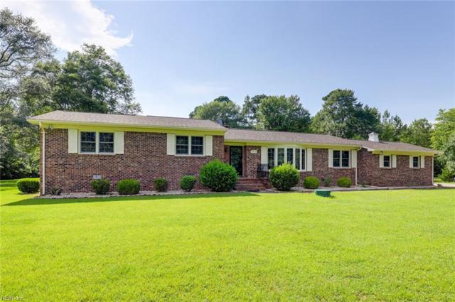 1913 Carolina Rd, Suffolk, VA 23434 (MLS #10269910) :: Chantel Ray Real Estate