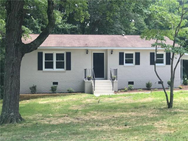 6232 Centerville Rd, James City County, VA 23188 (MLS #10269912) :: Chantel Ray Real Estate