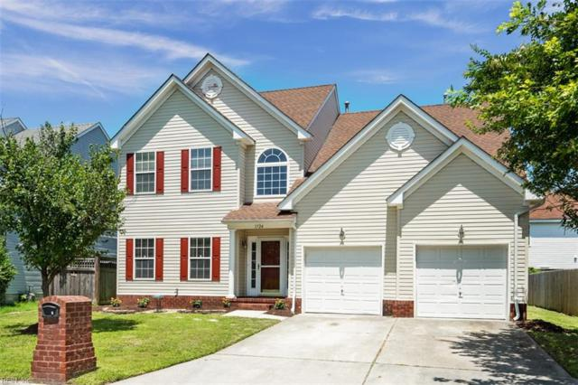 1724 Schooner Strait Ct, Virginia Beach, VA 23453 (#10269915) :: Berkshire Hathaway HomeServices Towne Realty