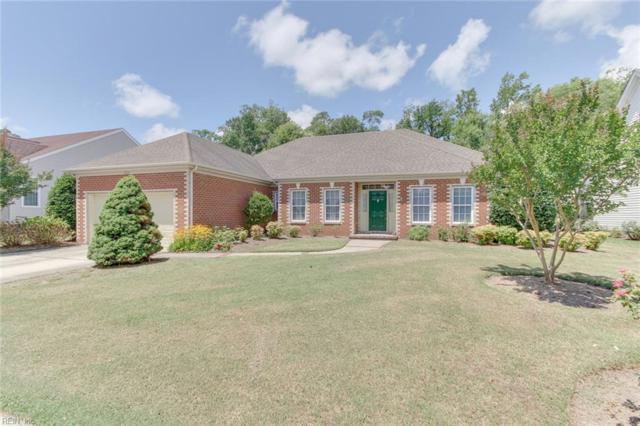 3204 Gallahad Dr, Virginia Beach, VA 23456 (#10269939) :: RE/MAX Alliance