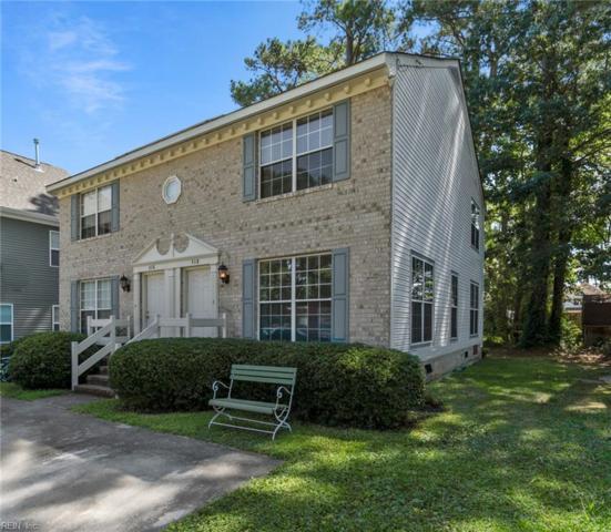 108 S Corwood Ave, Virginia Beach, VA 23452 (#10269966) :: Upscale Avenues Realty Group
