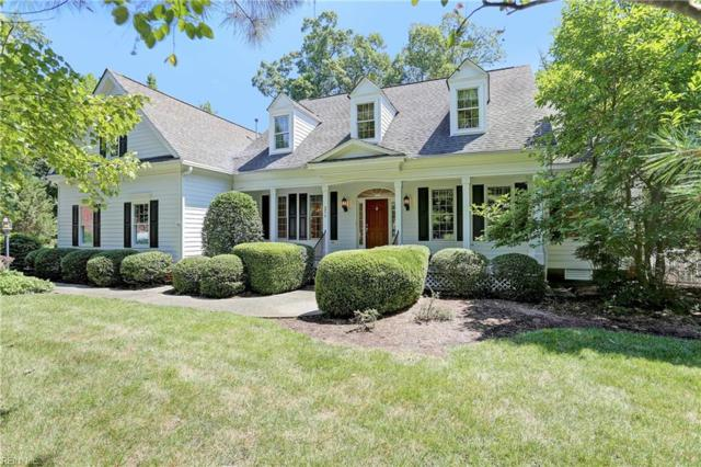 2713 Wingfield Cls, James City County, VA 23185 (#10269967) :: AMW Real Estate