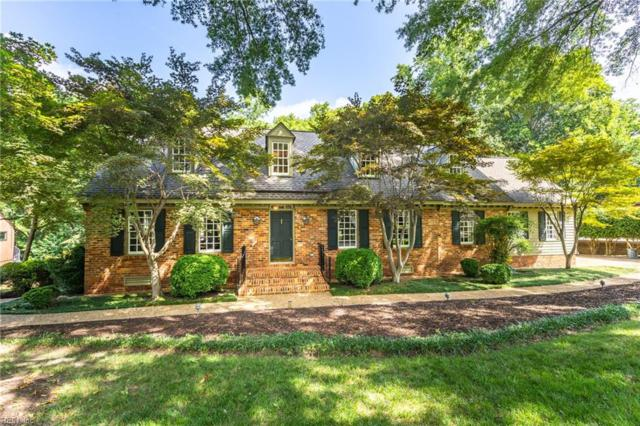 25 Mile Crse, Williamsburg, VA 23185 (#10269974) :: RE/MAX Alliance