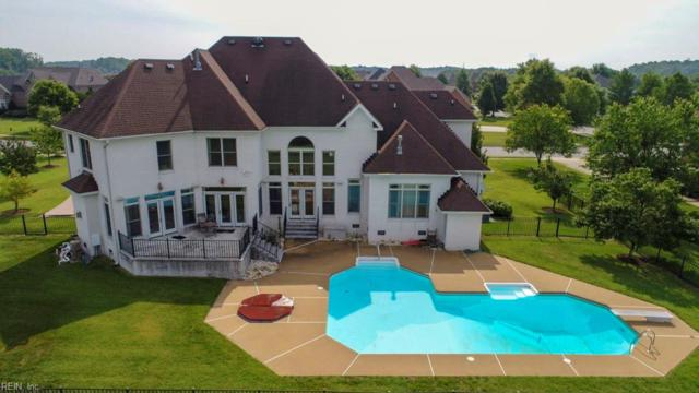 1622 Water View Cir, Chesapeake, VA 23322 (#10269975) :: Austin James Realty LLC