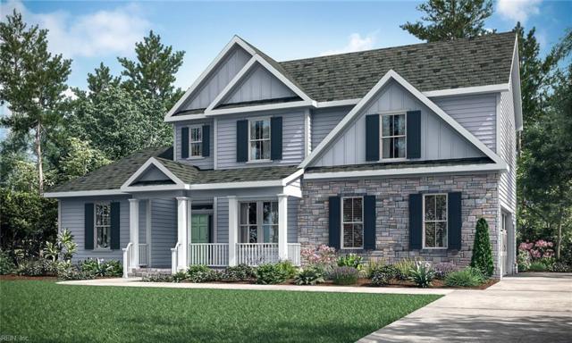 MM Lee At 3800 Ballahack Rd, Chesapeake, VA 23322 (MLS #10269976) :: Chantel Ray Real Estate
