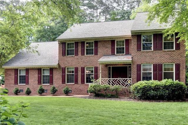 906 Marlbank Dr, York County, VA 23692 (#10269977) :: Vasquez Real Estate Group