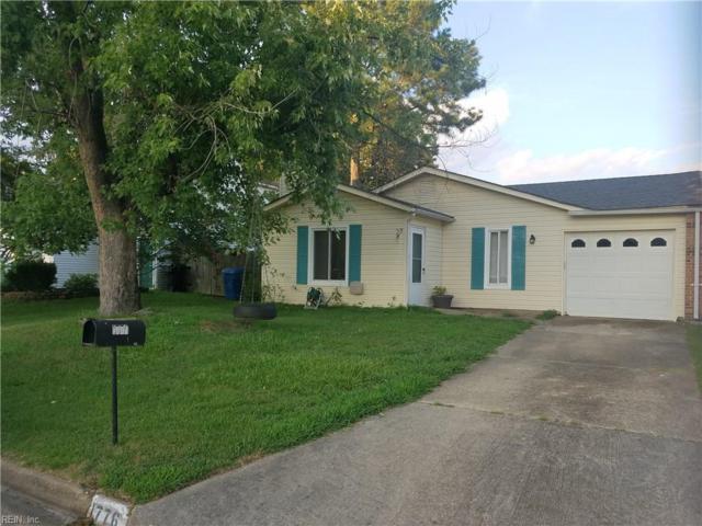 1776 Solar Ln, Virginia Beach, VA 23456 (#10269998) :: Berkshire Hathaway HomeServices Towne Realty
