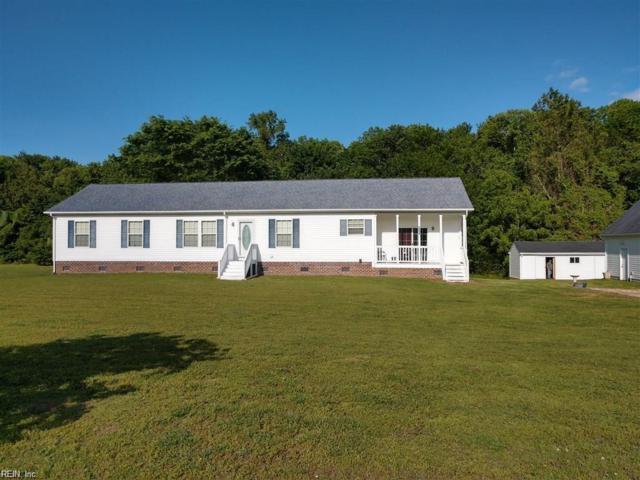 3125 Eason Rd, Chesapeake, VA 23322 (#10270024) :: Austin James Realty LLC