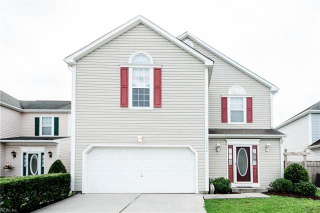 1708 Woodmill St, Chesapeake, VA 23320 (#10270046) :: The Kris Weaver Real Estate Team