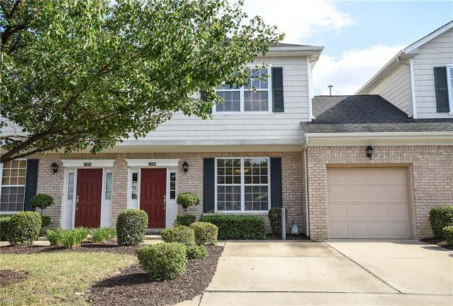 5309 Brinsley Ln, Virginia Beach, VA 23455 (#10270050) :: The Kris Weaver Real Estate Team