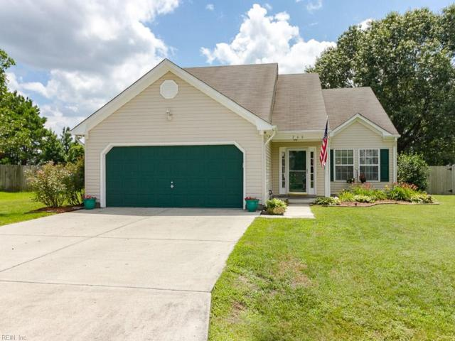 266 Green View Rd, Currituck County, NC 27958 (#10270057) :: RE/MAX Alliance