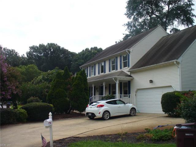 1236 Rellen St, Chesapeake, VA 23320 (#10270071) :: Abbitt Realty Co.
