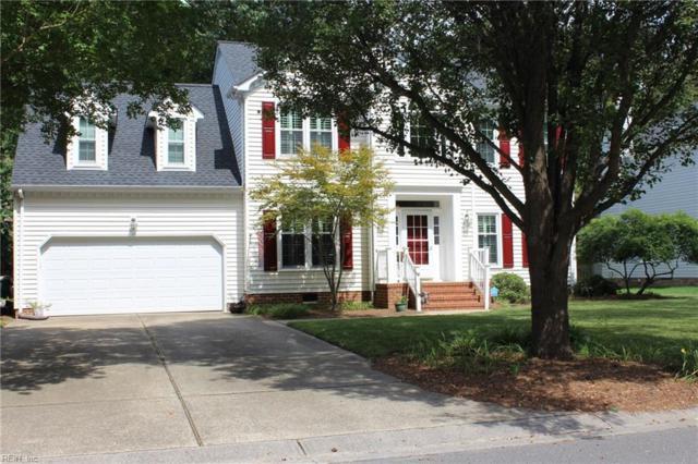 114 Sir John Way, York County, VA 23696 (#10270119) :: Vasquez Real Estate Group