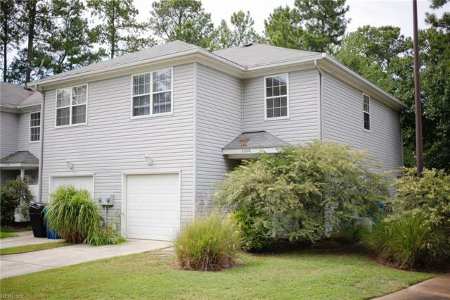 1330 Linkhorn Cir, Virginia Beach, VA 23451 (#10270120) :: The Kris Weaver Real Estate Team