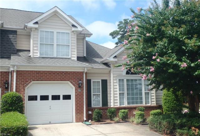 905 Wexler Ct, Virginia Beach, VA 23462 (#10270128) :: The Kris Weaver Real Estate Team