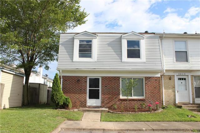 3849 Chancery Ln, Virginia Beach, VA 23452 (MLS #10270145) :: Chantel Ray Real Estate