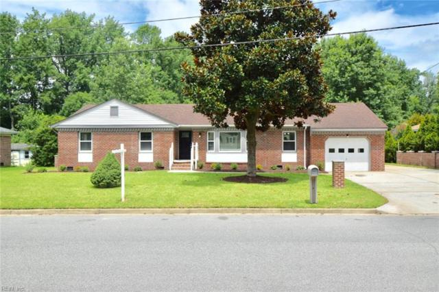 2600 River Oaks Dr, Chesapeake, VA 23321 (#10270148) :: Abbitt Realty Co.