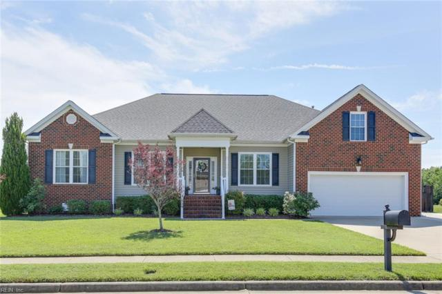 1809 Dock Harbour Dr, Chesapeake, VA 23321 (#10270177) :: Austin James Realty LLC