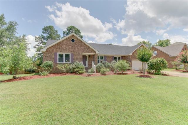 2008 Meadow Crest Way, Virginia Beach, VA 23456 (#10270226) :: Austin James Realty LLC