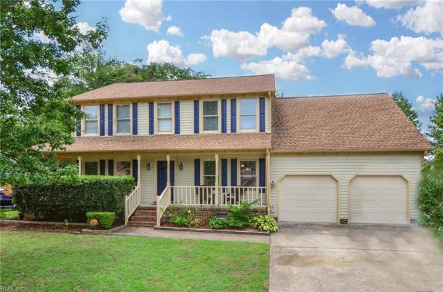 1028 Austin Dr, Chesapeake, VA 23320 (#10270229) :: The Kris Weaver Real Estate Team