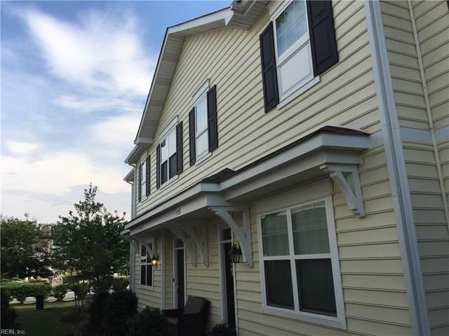 4544 Turnworth Arch, Virginia Beach, VA 23456 (#10270246) :: The Kris Weaver Real Estate Team