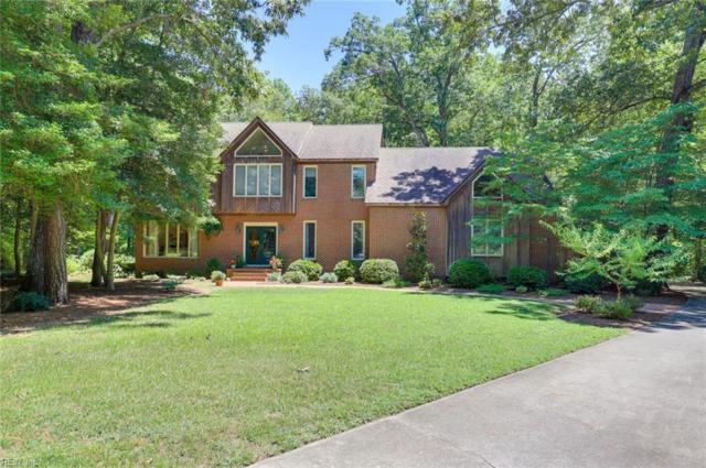 1437 Williams Cir, Suffolk, VA 23434 (MLS #10270253) :: Chantel Ray Real Estate