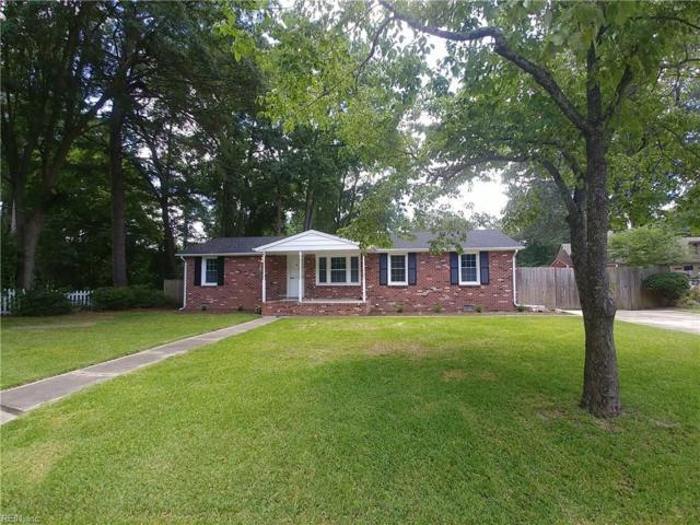 1825 Rollis Rd, Chesapeake, VA 23321 (#10270259) :: RE/MAX Alliance