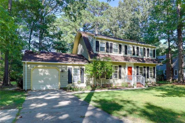 613 Old Dominion Rd, York County, VA 23692 (#10270260) :: Rocket Real Estate