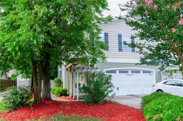 4741 N Greenwell Rd, Virginia Beach, VA 23455 (#10270264) :: The Kris Weaver Real Estate Team