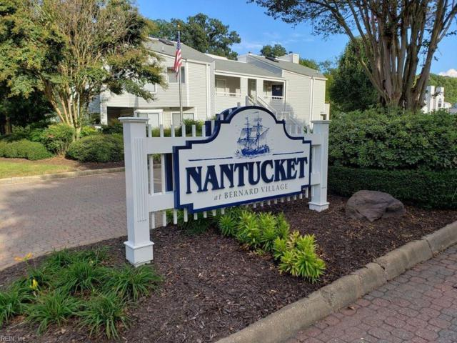 358 Nantucket Ln, Newport News, VA 23606 (MLS #10270274) :: Chantel Ray Real Estate