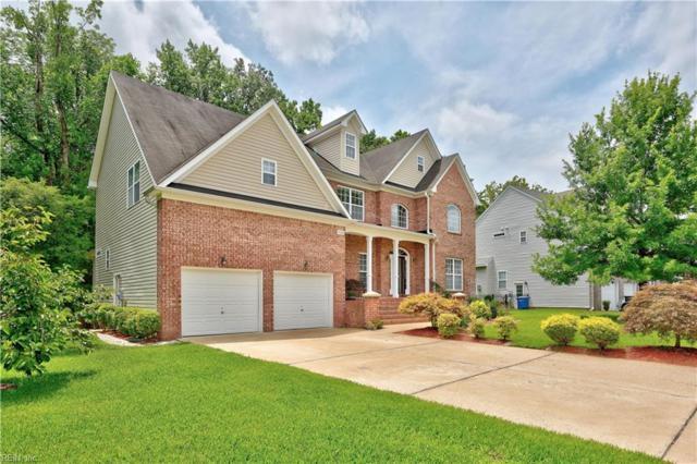 1024 Windward Ln, Suffolk, VA 23435 (MLS #10270307) :: Chantel Ray Real Estate