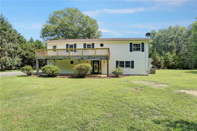 7668 Driller Ln, Gloucester County, VA 23061 (MLS #10270308) :: AtCoastal Realty