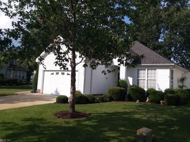 3048 Egyptian Ln, Virginia Beach, VA 23456 (#10270322) :: The Kris Weaver Real Estate Team