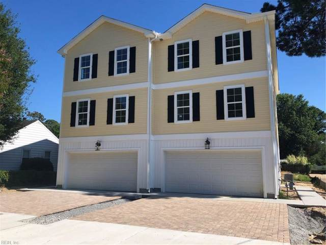 4721 N Greenwell Rd, Virginia Beach, VA 23455 (MLS #10270327) :: AtCoastal Realty