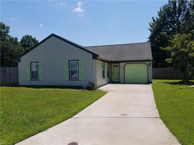 1940 Stillmeadow Ct, Virginia Beach, VA 23456 (MLS #10270348) :: Chantel Ray Real Estate