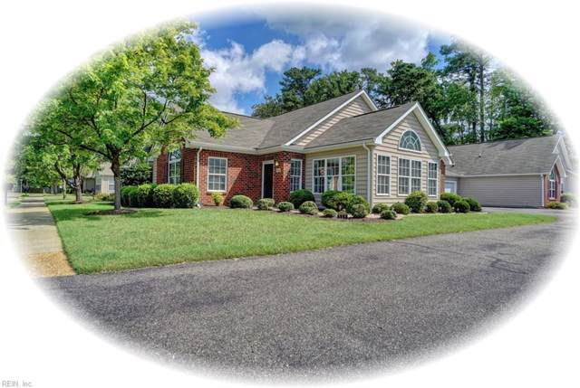 514 Tabb Smith Trl, York County, VA 23693 (#10270361) :: Momentum Real Estate