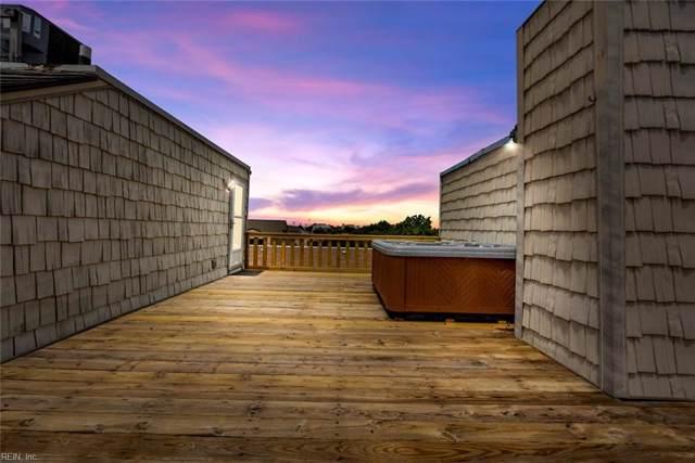 1262 W Ocean View Ave #3, Norfolk, VA 23503 (#10270386) :: Austin James Realty LLC