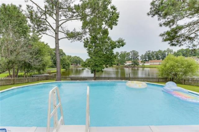 533 Appaloosa Trl, Chesapeake, VA 23323 (#10270388) :: Abbitt Realty Co.