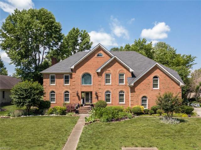 1304 Links Ct, Chesapeake, VA 23320 (#10270419) :: The Kris Weaver Real Estate Team