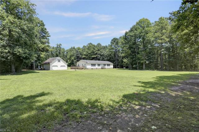 1070 Moonlight Rd, Surry County, VA 23430 (MLS #10270437) :: AtCoastal Realty